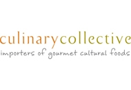 Logo for Culinary Collective