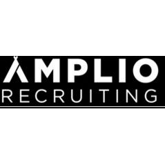 Logo for Amplio Recruiting