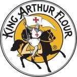 Logo for King Arthur Flour Company