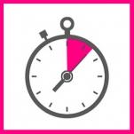 Logo for Benefacto