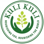 Logo for Kuli Kuli
