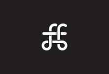 Logo for FFunction