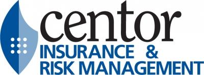Logo for Centor Insurance and Risk Management Ltd
