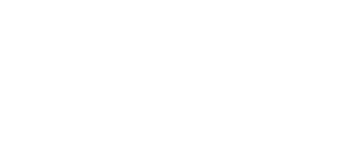 Logo for New Forests