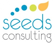 Logo for Seeds Consulting