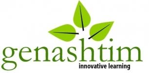 Logo for Genashtim Innovative Learning Pte Ltd