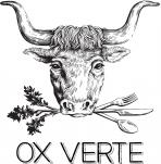 Logo for Ox Verte