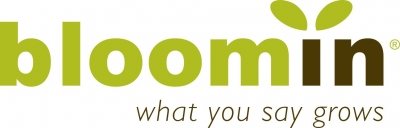 Logo for Bloomin