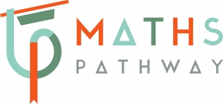 Logo for Maths Pathway