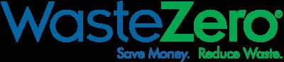 Logo for WasteZero, Inc.