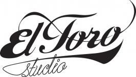 Logo for Eltoro Studio