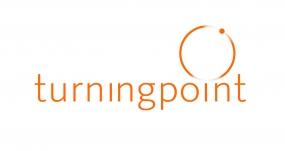 Logo for Turningpoint Leadership
