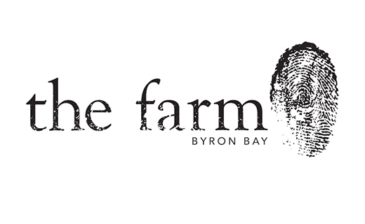 Logo for The Farm Collective