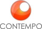 Logo for Grupo Contempo S.A.S