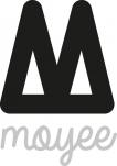 Logo for Moyee Coffee