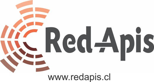 Logo for Red Apis