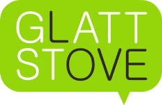 Logo for Glatt Stove