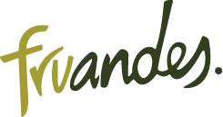 Logo for FRUANDES