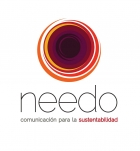 Logo for Needo