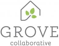 Logo for Grove Collaborative