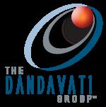 Logo for The Dandavati Group