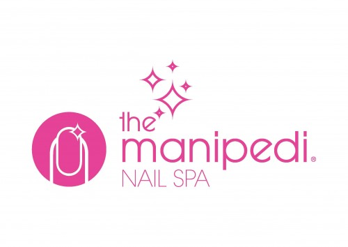 Logo for The Manipedi