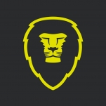 Logo for Aslan Brewing Company