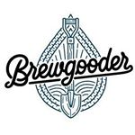 Logo for Brewgooder