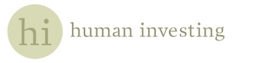 Logo for Human Investing