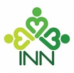 Logo for International Napoli Network