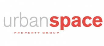 Logo for Urbanspace Property Group