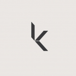 Logo for Koskela Pty Ltd