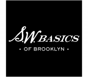 Logo for S.W. Basics