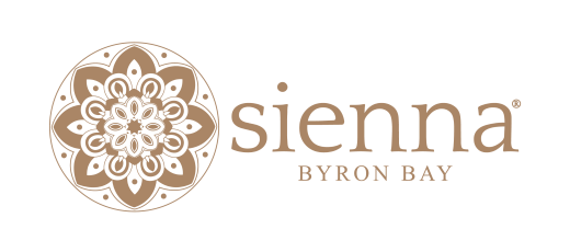 Logo for Sienna Byron Bay Pty Ltd