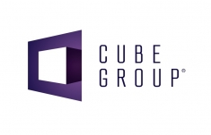 Cube Group is a management consultancy dedicated to supporting governments and not for profits deliver public value for the Australian community. Cube Group is a consultancy that does good things. Making public value happen is what they do, from policy, strategy and project delivery through to organisation design and more. Their team is truly committed to delivering public value. They excel in this space. And, unlike other consultancies, they only work with public value organisations. They work with people who feel the same way they do and who contribute to the community – governments, councils, not-for-profit organisations and public entities. Together, they create a healthier, safer and more connected Australia.
