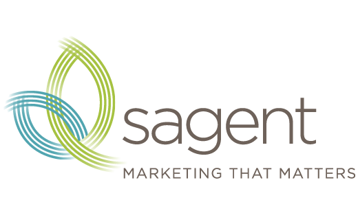 Logo for Sagent