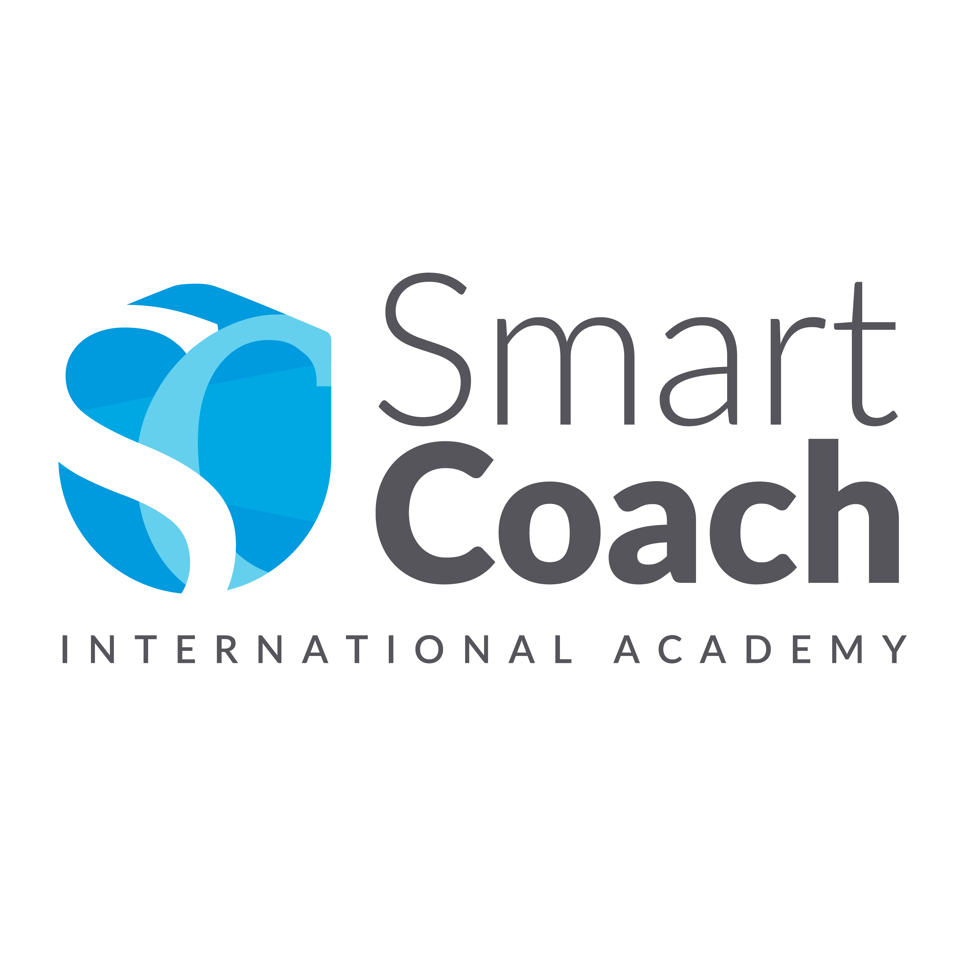 SMART COACH SPA | Certified B Corporation