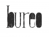 Logo for Bureo Inc