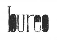 Logo for Bureo Inc