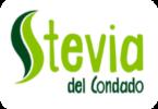 Logo for Stevia del Condado