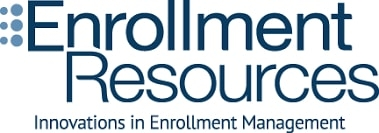Logo for Enrollment Resources Inc.
