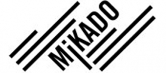 Logo for Mikado Consulting