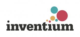 Logo for Inventium