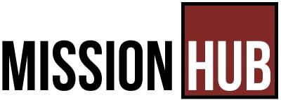 Logo for Mission Hub LLC