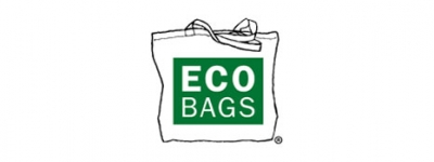 Logo for Eco-Bags Products