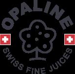 Logo for Opaline SA