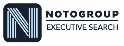 Logo for Noto Group
