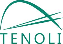 Logo for Tenoli