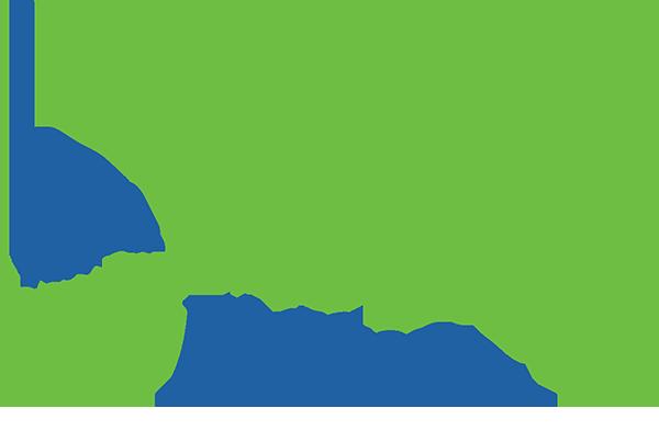 Logo for Frogsong Farm, LLC
