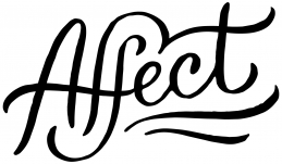 Logo for Affect Conf, LLC